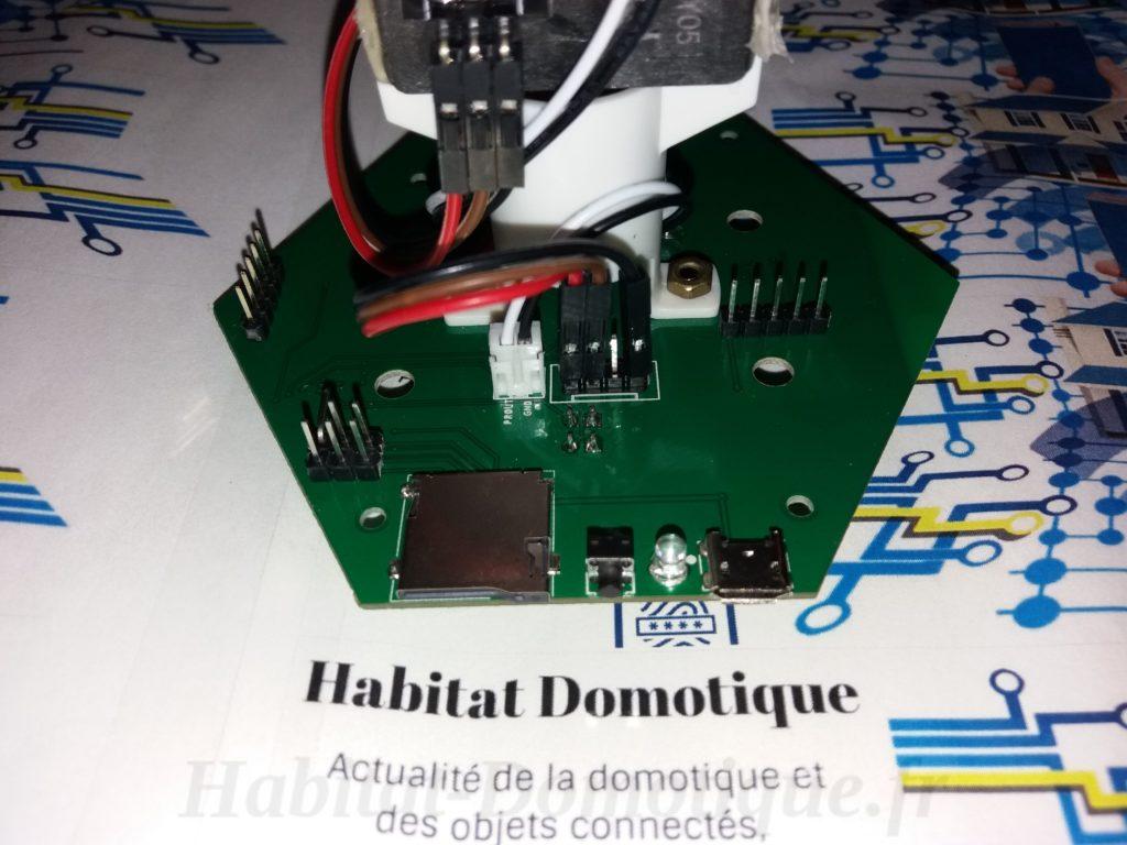 Sonoff_SC_Veilleuse_Connectee_hack_02