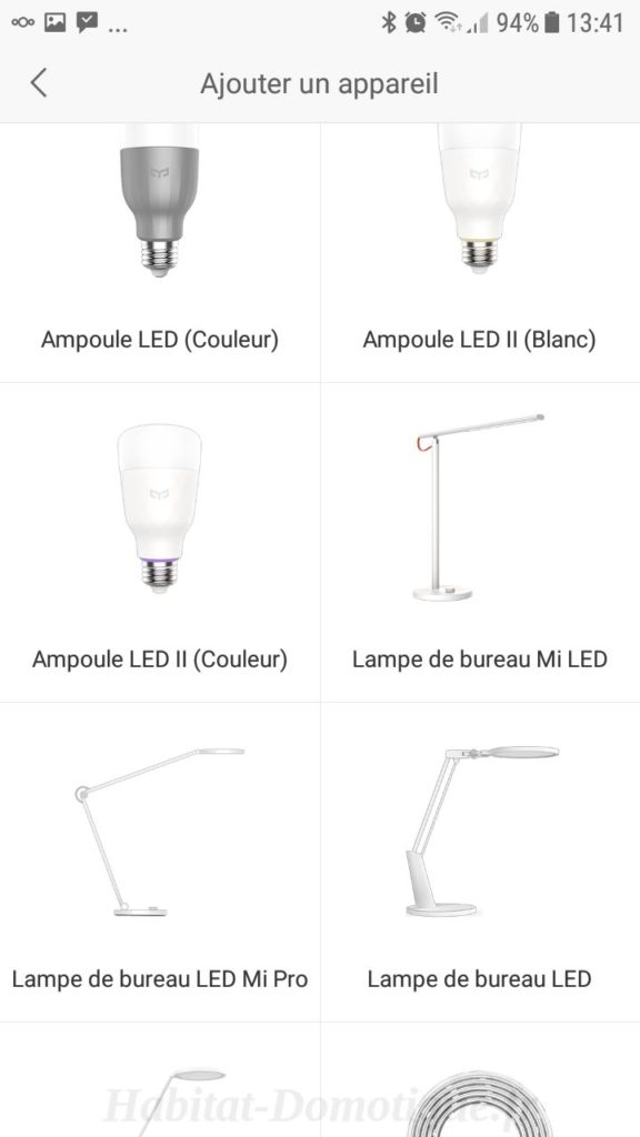 Ampoule-Xiaomi-Yeelight-Application-04