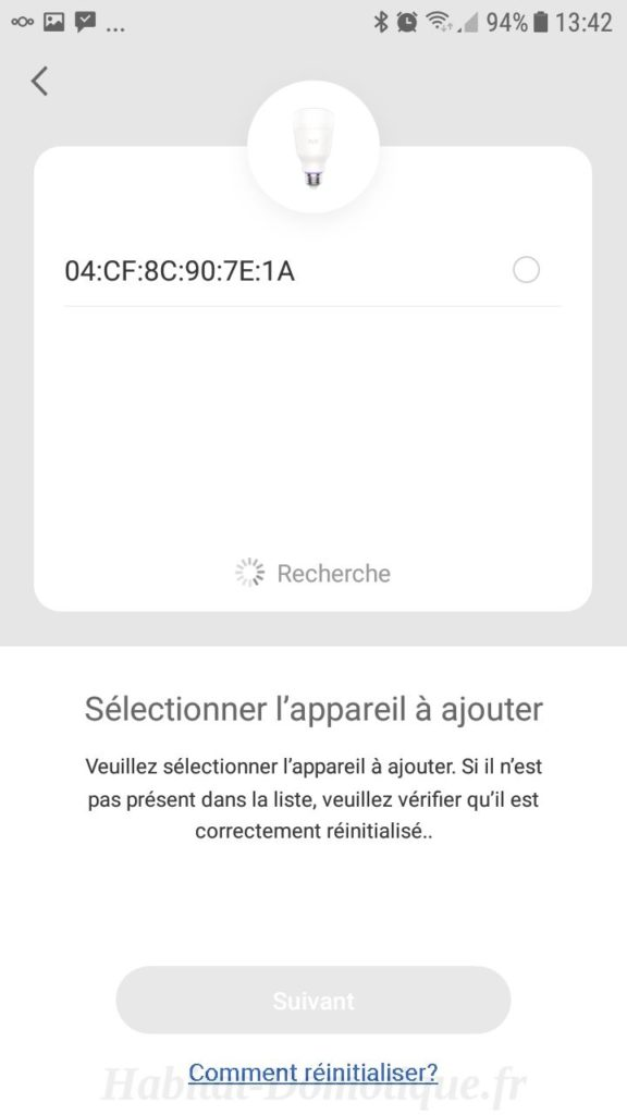 Ampoule-Xiaomi-Yeelight-Application-06