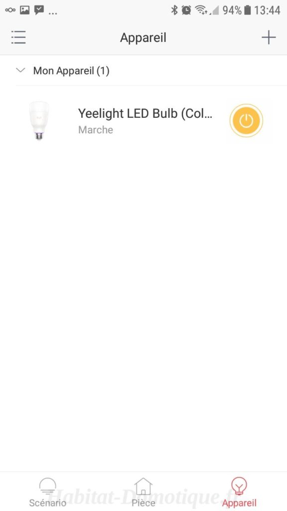 Ampoule-Xiaomi-Yeelight-Application-10