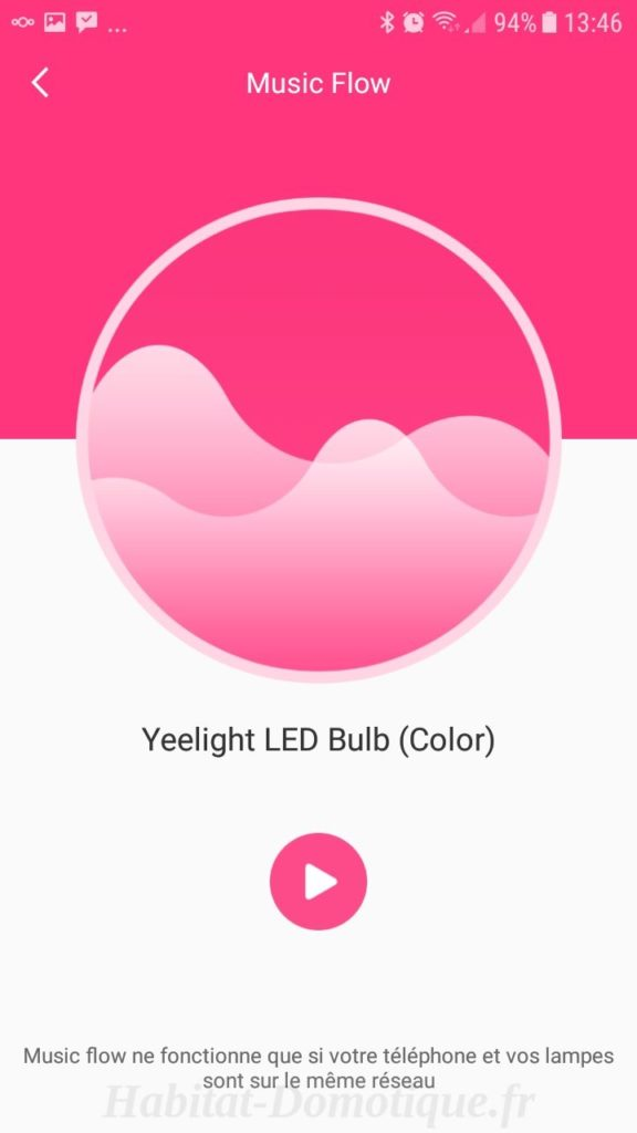 Ampoule-Xiaomi-Yeelight-Application-18