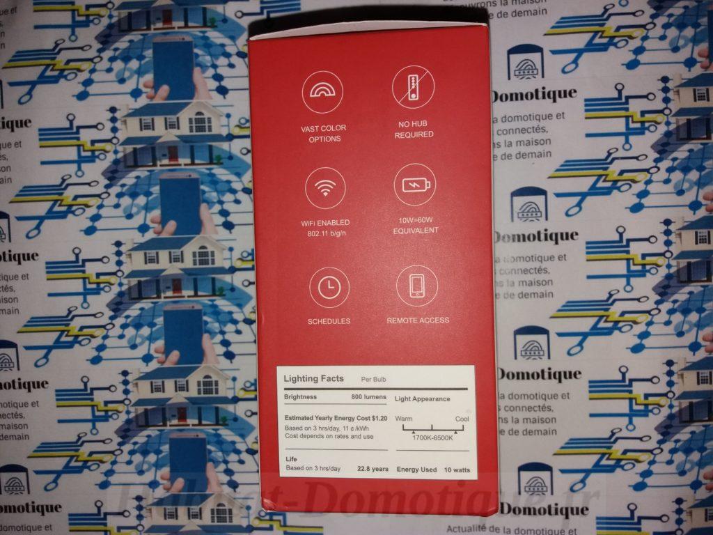 Ampoule-Xiaomi-Yeelight-Presentation-03