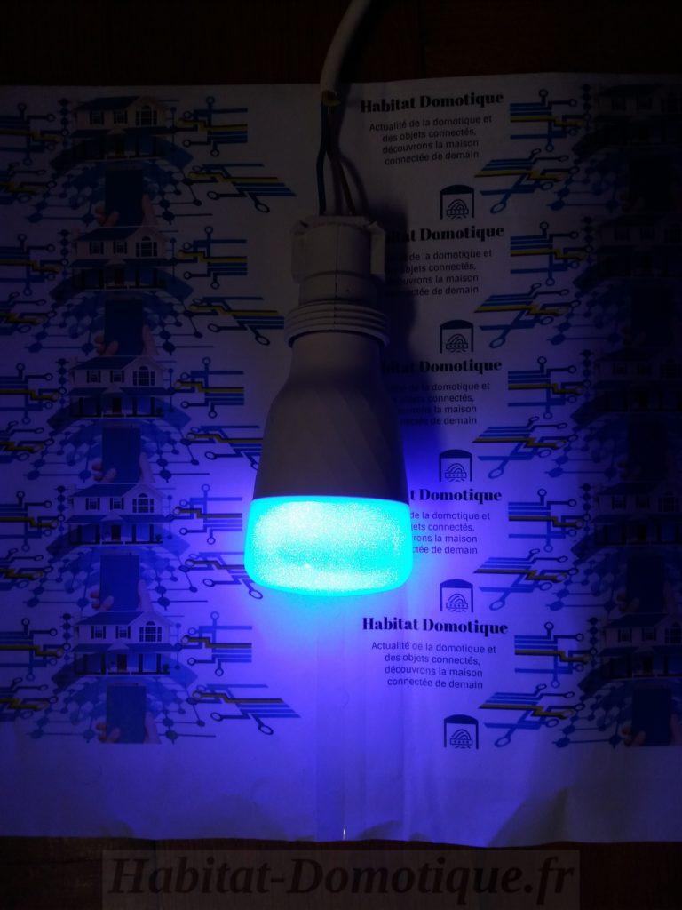 Ampoule-Xiaomi-Yeelight-Presentation-11
