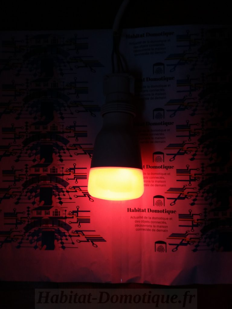 Ampoule-Xiaomi-Yeelight-Presentation-13