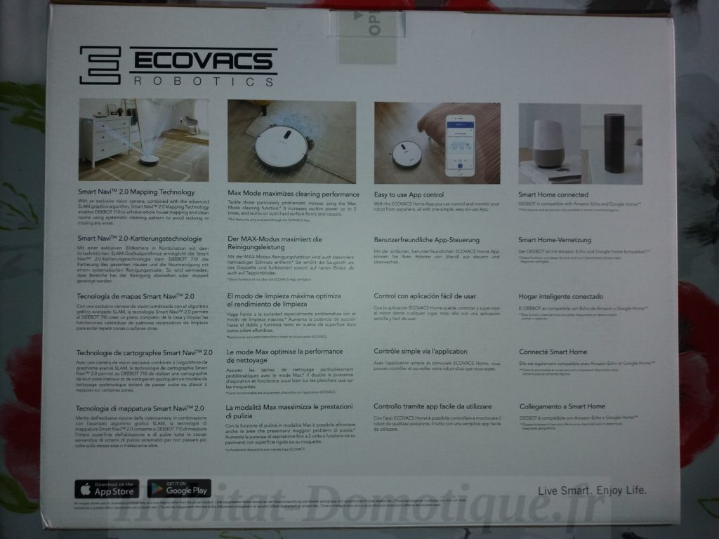DEEBOT_710_ECOVACS-Installation-03