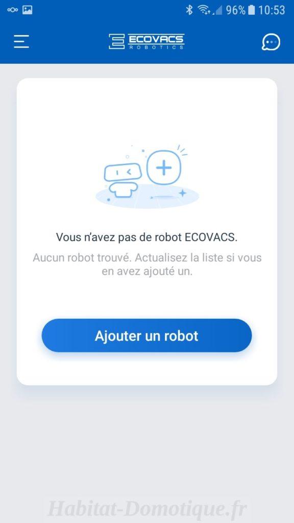 DEEBOT_710_ECOVACS-Utilisation-02