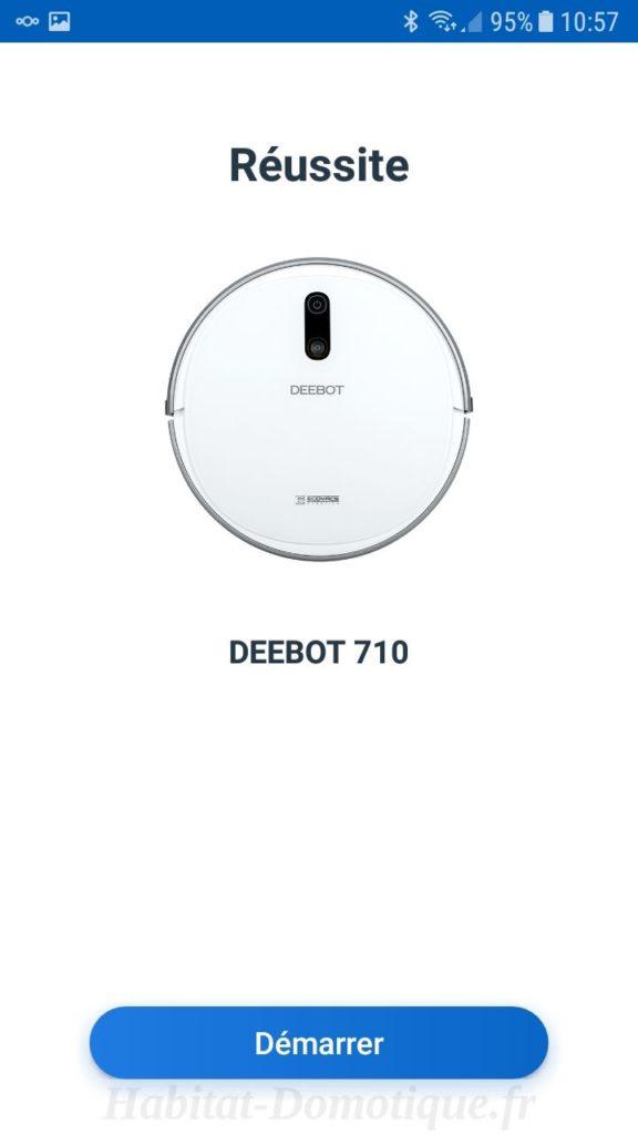 DEEBOT_710_ECOVACS-Utilisation-09