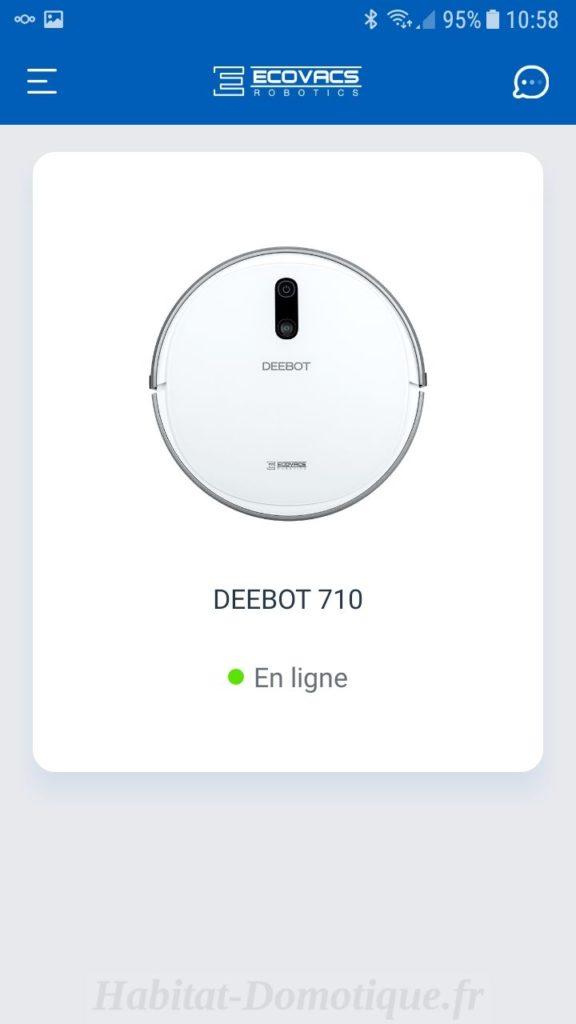 DEEBOT_710_ECOVACS-Utilisation-10