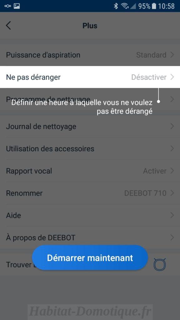 DEEBOT_710_ECOVACS-Utilisation-13