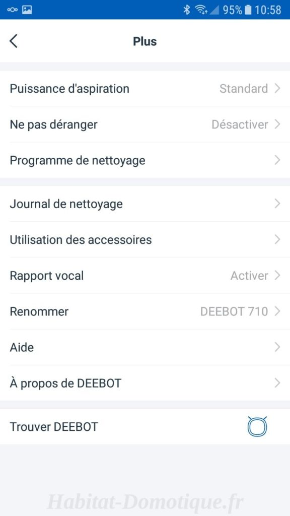 DEEBOT_710_ECOVACS-Utilisation-17