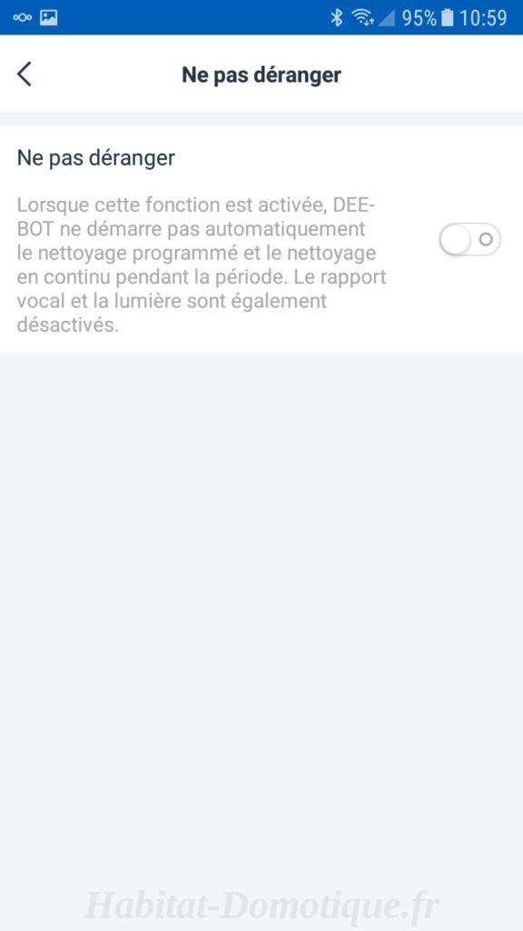 DEEBOT_710_ECOVACS-Utilisation-19
