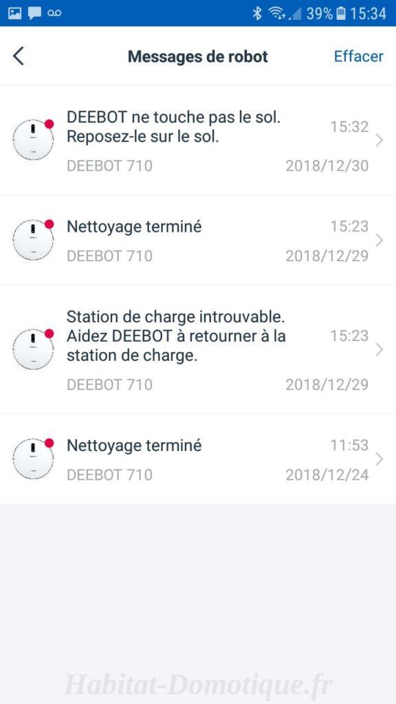 DEEBOT_710_ECOVACS-Utilisation-32
