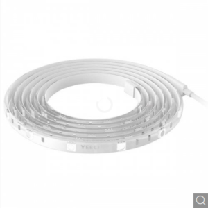 Yeelight YLDD04YL 2m LED Smart Strip Light 220V