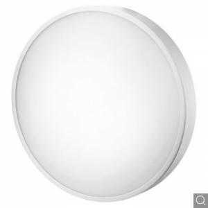 Yeelight YLXD01YL 320 28W Smart LED Ceiling Light AC 220V
