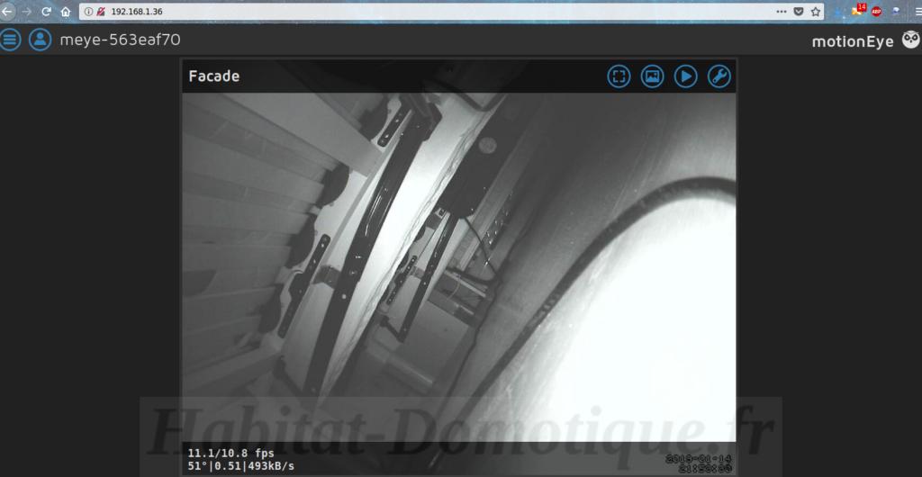 DIY-Camera-RaspberryPi-Configuration-01