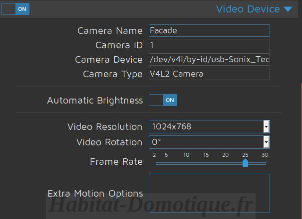 DIY-Camera-RaspberryPi-Configuration-02