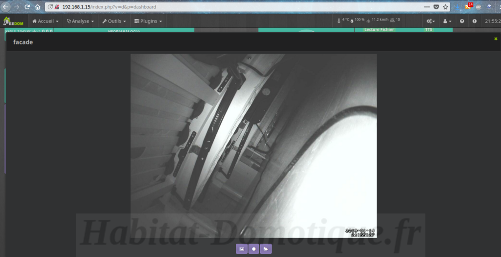 DIY-Camera-RaspberryPi-Configuration-05