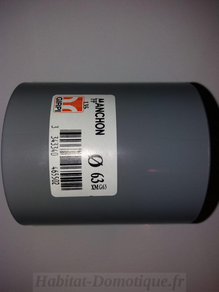 DIY-Camera-RaspberryPi-Materiel-02