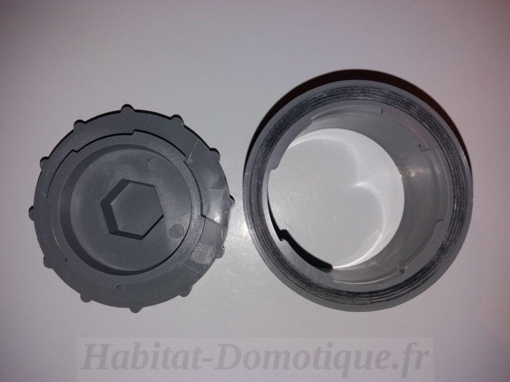 DIY-Camera-RaspberryPi-Materiel-04
