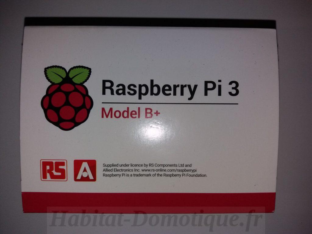 DIY-Camera-RaspberryPi-Materiel-06