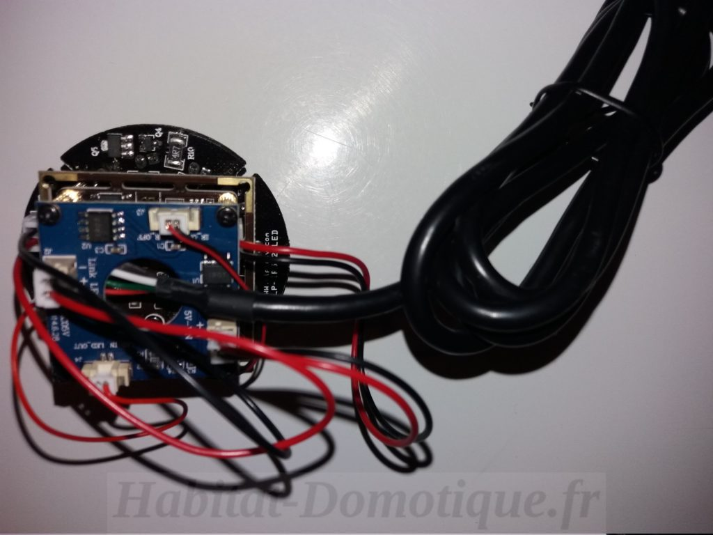 DIY-Camera-RaspberryPi-Materiel-11