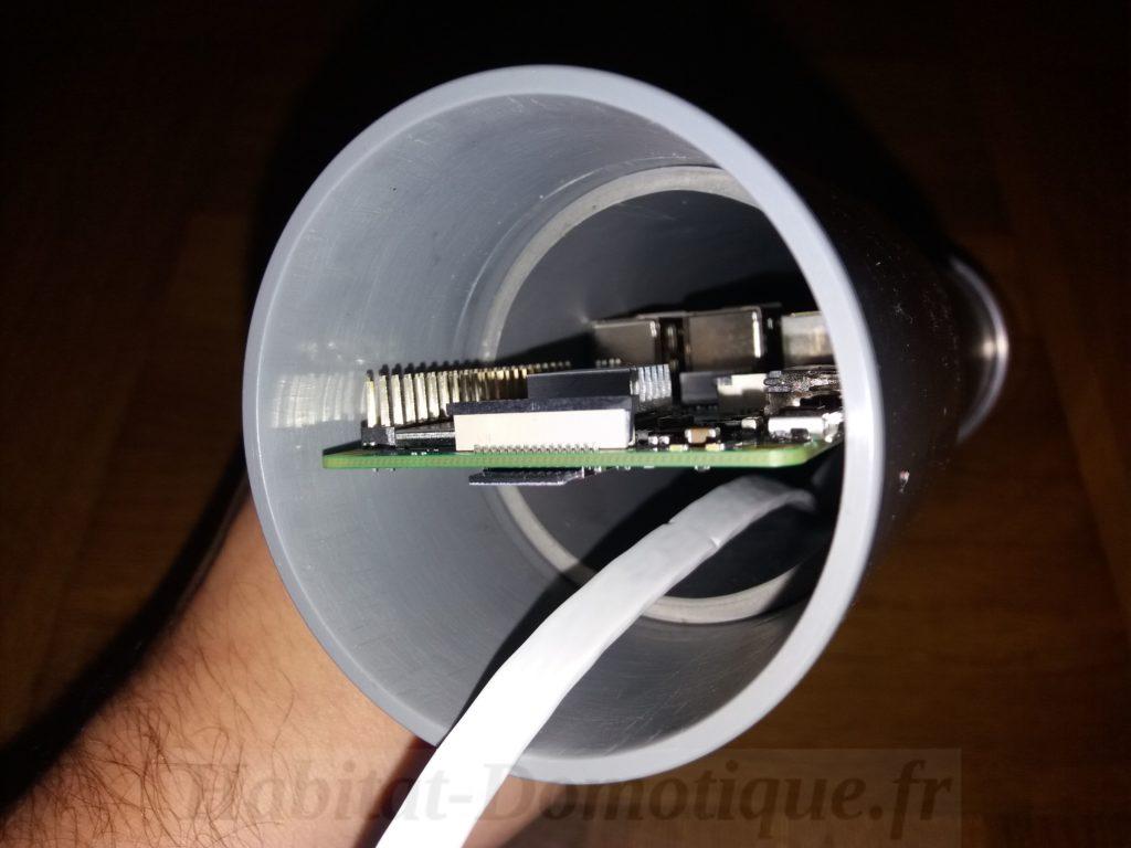 DIY-Camera-RaspberryPi-Montage-15