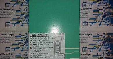 Pack TYXIA 631 DELTADORE Presentation-01