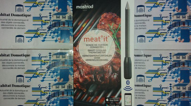 Thermomètre-Connecté-Meatit-01