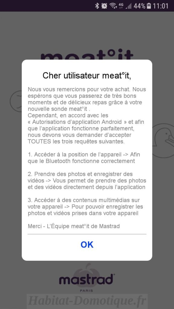 Thermomètre-Connecté-Meatit-Application-02
