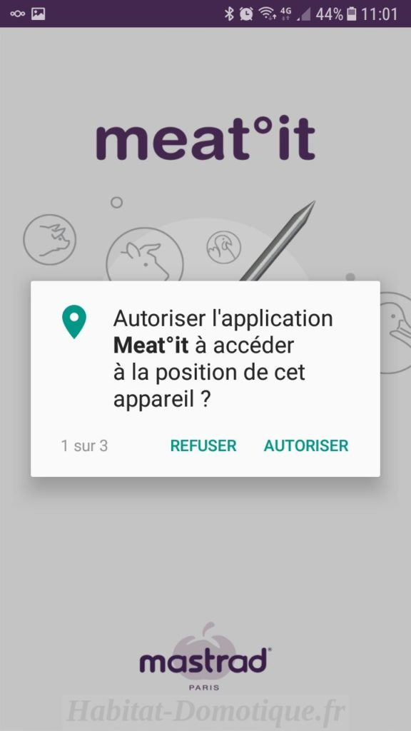 Thermomètre-Connecté-Meatit-Application-03