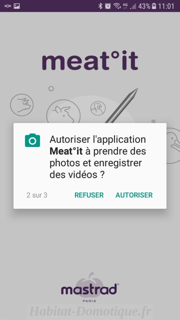 Thermomètre-Connecté-Meatit-Application-04