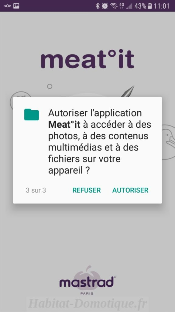 Thermomètre-Connecté-Meatit-Application-05
