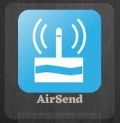 Box AirSend Jeedom Configuration 01 - Associer notre box AirSend avec Jeedom
