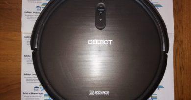 DEEBOT-N79S-Presentation-02