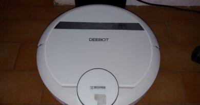 DEEBOT-900-Presentation-01