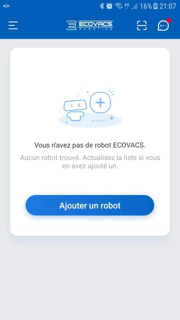 DEEBOT 900 Utilisation 01 576x1024 - Ecovacs Deebot 900 test et avis