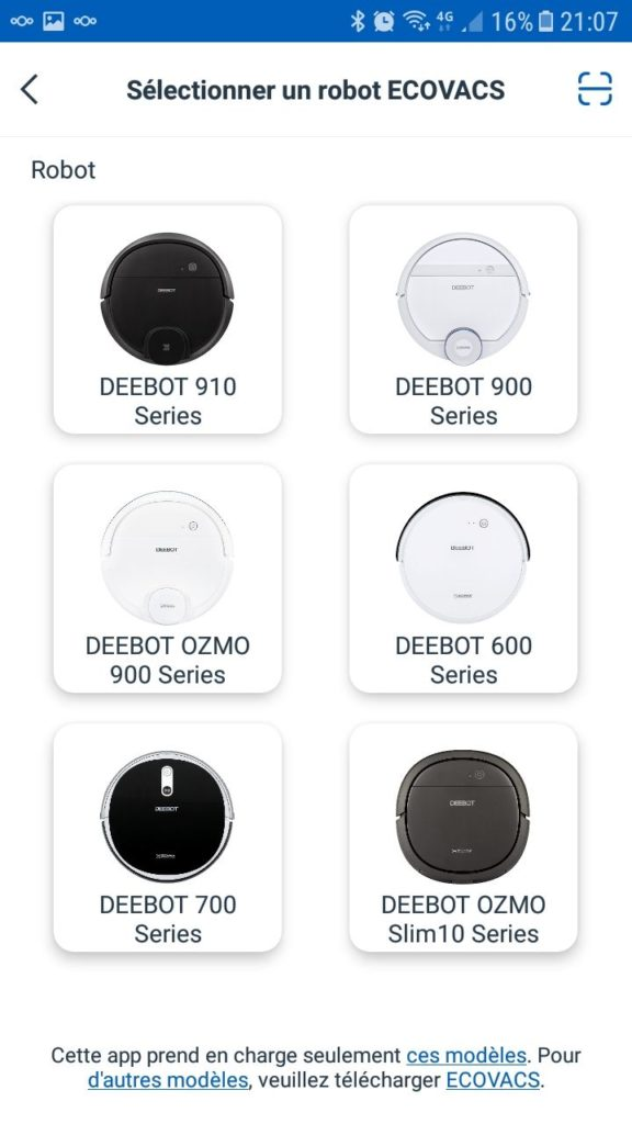 DEEBOT 900 Utilisation 02 576x1024 - Ecovacs Deebot 900 test et avis