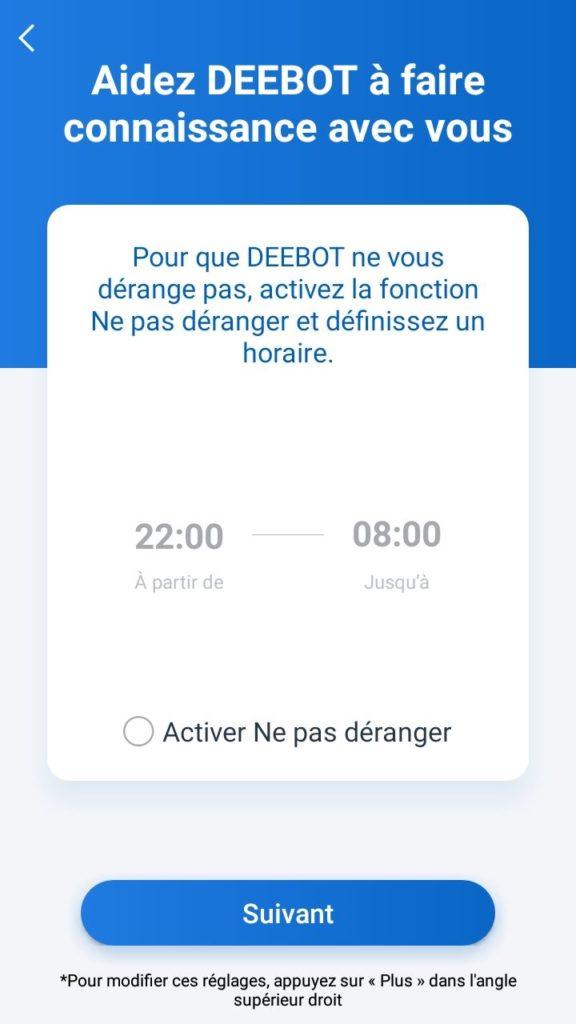 DEEBOT 900 Utilisation 12 576x1024 - Ecovacs Deebot 900 test et avis