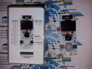 TTGO-ESP32-CAM-Camera-produit-01
