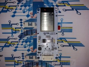 TTGO-ESP32-CAM-Camera-produit-03