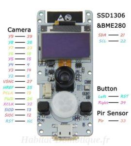 TTGO-ESP32-CAM-Camera-produit-04