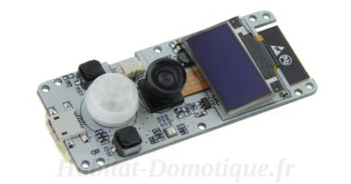 TTGO-ESP32-CAM-Camera-produit-06