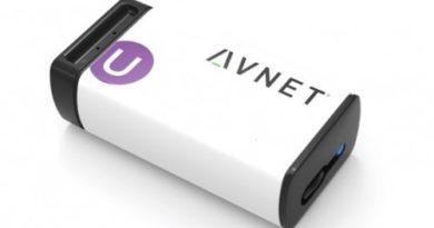 Avnet-SmartEdge-agile-logo
