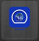 Monitorer Onduleur avec Jeedom Configuration 05 - Monitorer son onduleur avec Jeedom