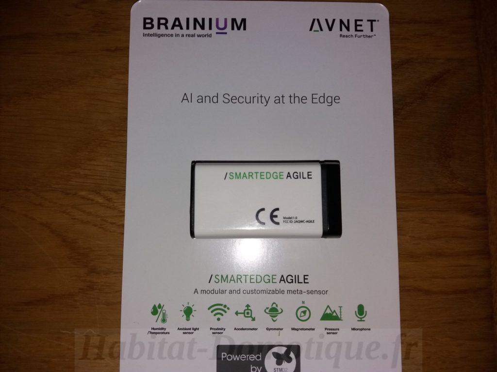 SmartEdge-Agile-Présentation-04
