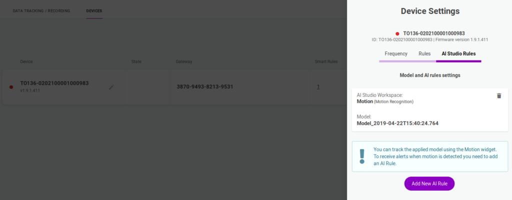 SmartEdge Agile Suivi 1024x401 - Exemple d'utilisation du SmartEdge Agile