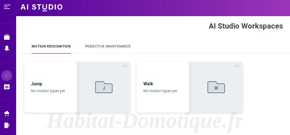 SmartEdge Agile Utilisation 25 - Exemple d'utilisation du SmartEdge Agile