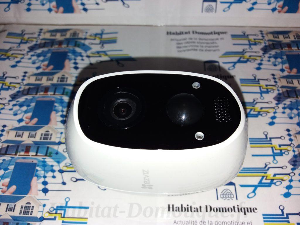 Camera EZVIZ C3A Presentation 03 1024x768 - Test de la caméra extérieure sans fils EZVIZ C3A