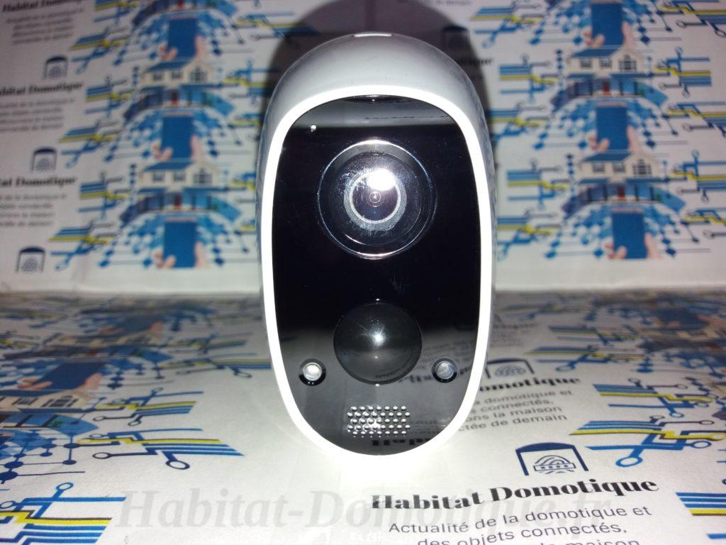 Camera EZVIZ C3A Presentation 04 1024x768 - Test de la caméra extérieure sans fils EZVIZ C3A
