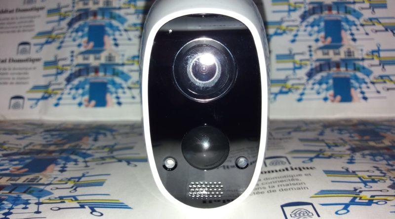 Camera-EZVIZ-C3A-Presentation-04